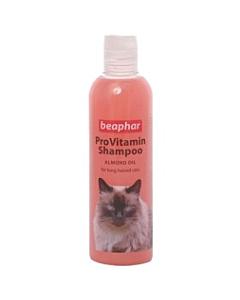 Beaphar Anti Tangle shampoon kassidele / 250ml