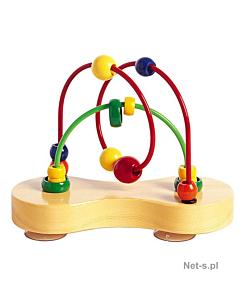 HAPE Toys arendav mäng