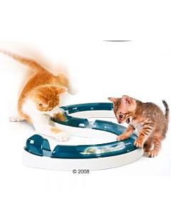 Arendav mäng kassile Catit Design Senses / 6-osaline
