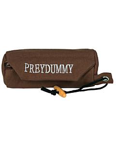 DogActivity Preydummy, brown / 6x14cm
