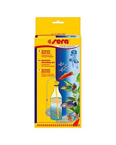 Artemia Breeding Kit / 18g