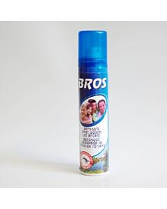 Sääse, puugi aerosool Bros 90ml