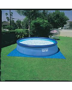 Бассейн PVC 240x63cm
