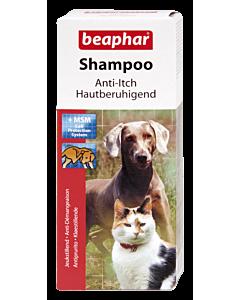 Beaphar Anti-Itch sügelusvastane shampoon / 200 ml