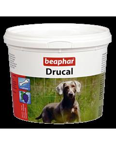 Beaphar Drucal täiendav mineraalsööt karvkattega loomadele