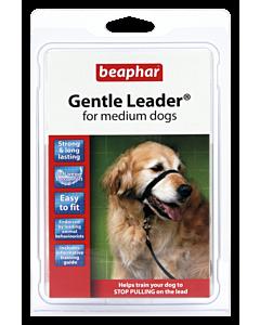 Beaphar koera koonurihm Gentle Leader