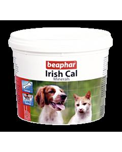 Beaphar toidulisand Irish Cal tiinetele, imetavatele suurt tõugu koertele