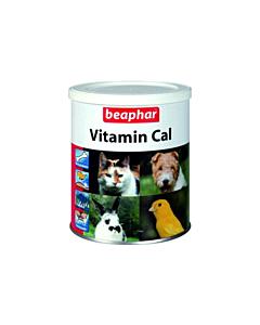 Beaphar Vitamin Cal toidulisand / 250g