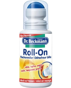 Roll-On plekieemaldaja / 75ml