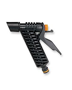 Claber püstolpihusti Spray