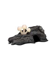 EXO-TERRA Glow Mushrooms terraariumi dekoratsioon/varjend Seened