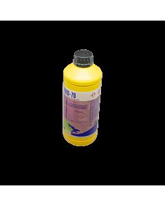 Desinfitseerimisvahend-kontsentraat Dexid-70 / 1l