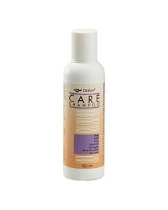 Kõõmavastane shampoon lemmikloomadele / 150ml