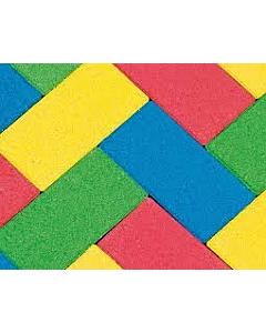 Mosaiik pusle Lelona / kivid / 31osa