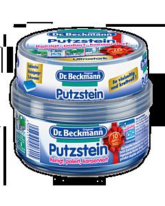 Dr. Beckmann puhastuskivi / 400g