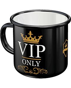 Кружка VIP Only