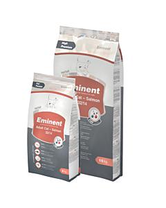 Eminent Adult Cat Salmon 32/14, lõhemaitseline toit täiskasvanud kassidele / 2kg
