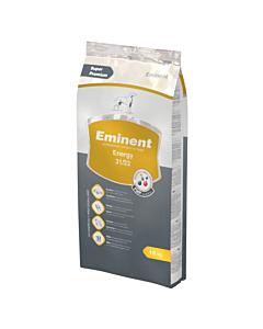 Eminent Energy 31/12 suure füüsilise koormusega koertele / 15kg