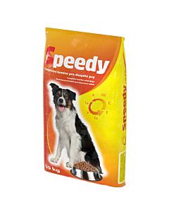 Eminent Economy Speedy, täistoit täiskasvanud koertele / 10kg