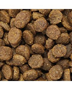 Eukanuba - Puppy Small Breed - для щенков мелких пород
