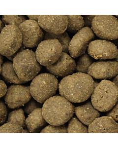 Koeratoit Eukanuba Dermatosis FP for Dogs / 5kg