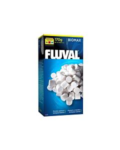 Filtrielement Fluval Bio-Max sisefiltridele U,170 g