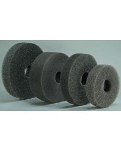 Filtrišvammid filtrile T25 ja T25+UV