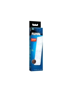 Filtrielement Fluval U4 Underwater Filter Foam Pad