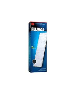 Filtrielement Fluval U3 Underwater Filter Cartridge