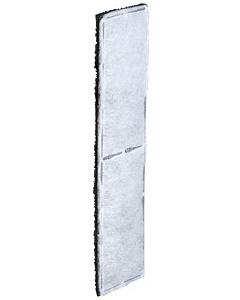 Filtrielement Fluval U4 Underwater Filter Cartridge