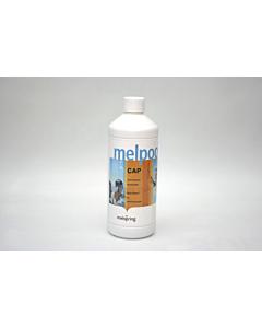 Filtriliiva puhastusaine DET