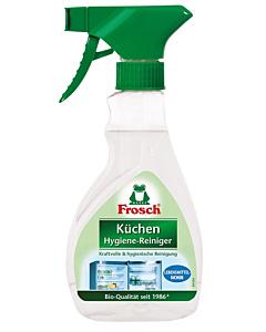 Frosch hügieeniline köögipuhastusvahend / 300ml