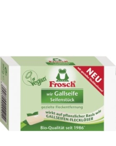 Frosch sapiseep / 80g