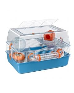 Клетка для грызунов Casita 100 / 96x57x56cm