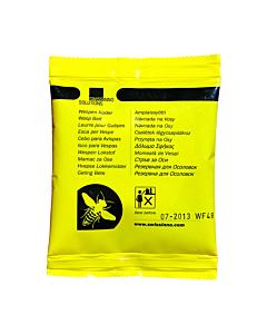 Herilasepüünise sööt Natural Control 2tk/pakis