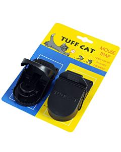 Hiirelõksud Tuff Catt / 2tk/pakis
