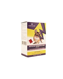 Hiiremürk Deviltop Sensitive nisu / 50g / 2x25g