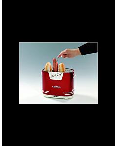 Ariete Hotdog Maker Party Time