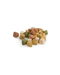 Best Friend koera küpsised Pick&Mix Gurmee / 10kg