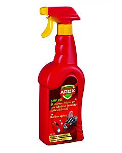 Kärbse-Spray Arox / 500ml