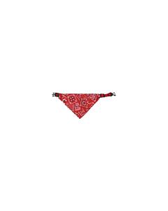 FLAMINGO kassi kaelarihm + bandana Pinto / 25-40cm 15mm