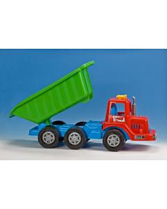 Kallur XL Marmat / 80x32x30cm