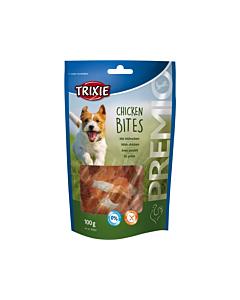 Trixie koera maius Esguisita 'ChickenBits' / 100g