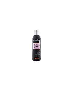 Animology šampoon kassile FELINE GREAT PEACH / 250ml