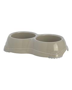 Kassi kauss Smarty Bowl / 2x645ml