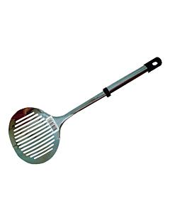 Kassi liivakasti kühvel metallist / 34cm