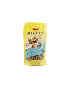 Best Friend kassi maius Bilanx snax juust / 50g