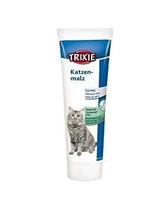 Trixie Cat Malt kassidele  / 100g