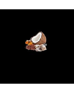 Farmina Quinoa Skin & Coat - Herring & Coconut kassikonserv / 12x80g