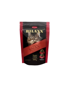 Best Friend kassi maius Bilanx Energy kana / 100g